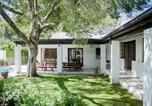 Location vacances Makana Rural - Lanherne Guest House Bed & Breakfast-4