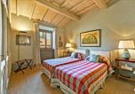 Location vacances Sarteano - Sarteano Villa Sleeps 10 Pool Wifi-2