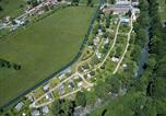 Camping Loudenvielle - Camping La Bourie-4