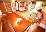Location vacances Dorgali - Appartamento con Cucina rustica-1