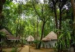 Location vacances Ko Chang - The Tropical Hideaway kohchang-2