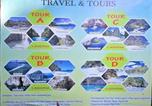 Location vacances  Philippines - Elnido Whitehouse-4