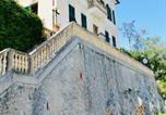 Location vacances Portovenere - Denada-3