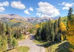 Location vacances Mountain Village - The Folk Lorian Apartment-2