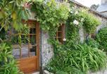 Location vacances Lamballe - Gîtes Saint Aubin-1
