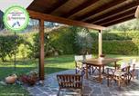 Location vacances Onore - Feel at Home - Villa Uliveta-1