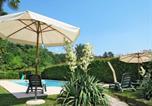 Location vacances Luino - Residenz Del Sole 269s-4
