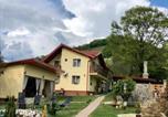 Location vacances Băile Herculane - Casa de Vacanță Daniel-3