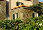 Location vacances Prazeres - Casa Nossa Senhora Da Conceicao-2