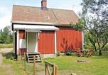 Location vacances Växjö - Holiday home Värends Nöbbele 23-1