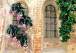 Location vacances Borgarello - Mood-Siro Comi-3