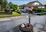 Hôtel Spreitenbach - Hotel Stalden-2