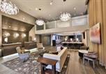 Hôtel Alpharetta - Doubletree by Hilton Atlanta Alpharetta-Windward-1