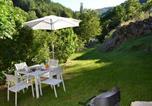 Location vacances Vieille-Brioude - Le Pradal-2