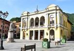 Location vacances  Province de Verceil - Residenza la roggia-4
