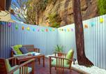 Location vacances Sydney - Heritage Elegance in The Rocks-3