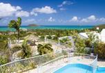 Location vacances Deshaies - Caraibes Bonheur-4
