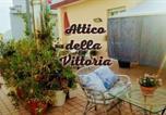 Location vacances Gabicce Mare - Attico Della Vittoria-1