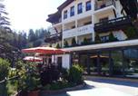 Hôtel Fiss - Hotel Garni Zerzer-4