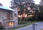 Location vacances  Aveyron - Le Mineur Paysan-2