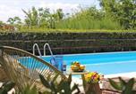 Location vacances Tolentino - Casa Polly-1