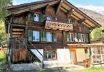 Location vacances Brienz - Haus am See-1
