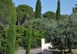 Location vacances Cotignac - Sieste en Provence B&B-4