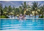 Location vacances  Vietnam - Amon Luxury Villas Phu Quoc by Bodhi Hospitality-4