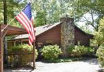 Location vacances Lake Lure - Simple Gifts-1