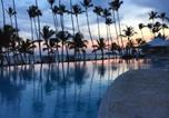 Location vacances Juan Dolio - Luxury penthouse portobello-1