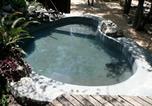 Location vacances Hoedspruit - Off Beat Safaris Bush Lodge-3