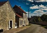 Location vacances Chelles - Le clos Champlieu-4