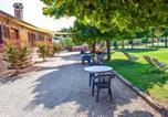 Location vacances Todi - Agriturismo Il Falco-4