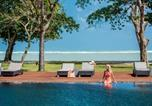 Villages vacances Taling Ngam - ​X2 Koh Samui - A Spa Retreat-2