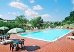 Location vacances Santa Luce - Monolocale Pt - Pomaia 1-4
