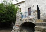 Location vacances Berrias-et-Casteljau - Chez Marcel-1