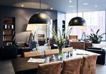 Hôtel Leusden - Mercure Hotel Amersfoort Centre-2