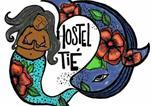 Hôtel Ubatuba - Tié Itaguá Hostel-1