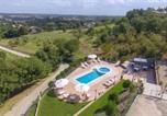 Location vacances Capodimonte - I Gigli Del Belvedere 16-4