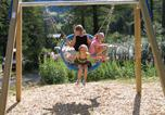 Camping Suisse - Camping des Glaciers-4