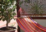 Location vacances Godall - Petit apartament-1
