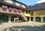 Location vacances Wilthen - Pension Raupennest-2