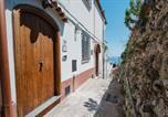 Location vacances Minori - The Great Beauty- Ravello-3