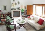 Location vacances Sperlonga - Apartment Casa Panorama-2