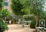 Location vacances Semproniano - Le Antiche Mura-1