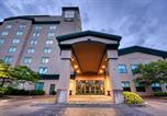 Location vacances Grimsby - The Casablanca Hotel-4