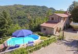 Location vacances  Province de Lucques - Villino Annalisa-1