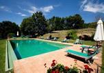 Location vacances  Province de Terni - Villa Sambuco-1