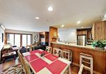 Location vacances Granby - New Listing! Downtown Mountain Views W/ Hot Tubs Condo-4