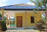 Villages vacances Arugam - Diluxshan Rest-1